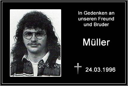 memoryMueller