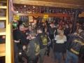 30 Jahre Clubhaus LFFL